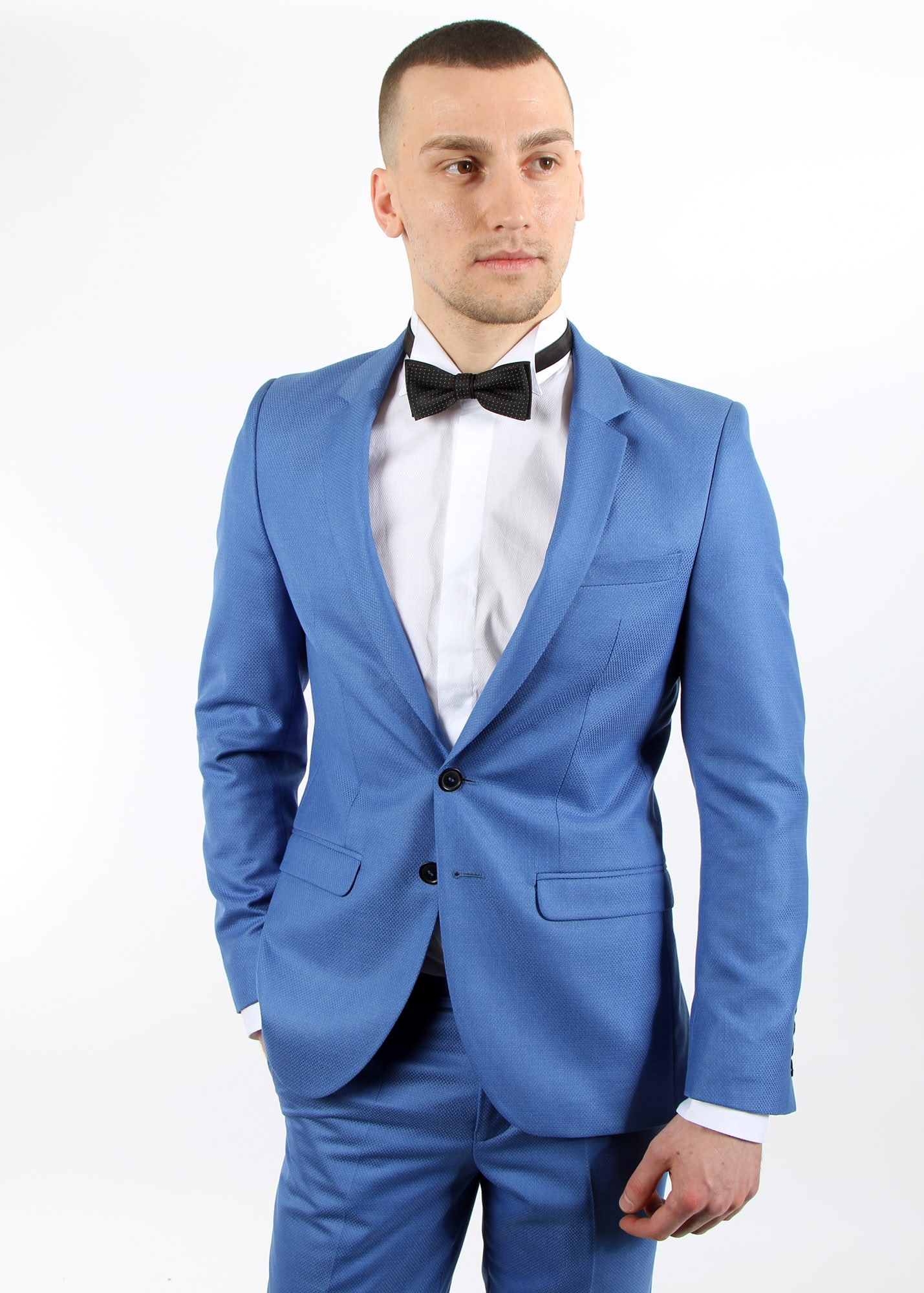 Shop for extreme slim fit and skinny mens suits. Get the best extra slim fit styles from brands such as Calvin Klein from Men's Wearhouse. Buy now! $30 off select tuxedo and suit rentals. Free shipping on every online order, no minimum. Exclusive offers for members. Close. Close. This text should be replaced in js. My Store.