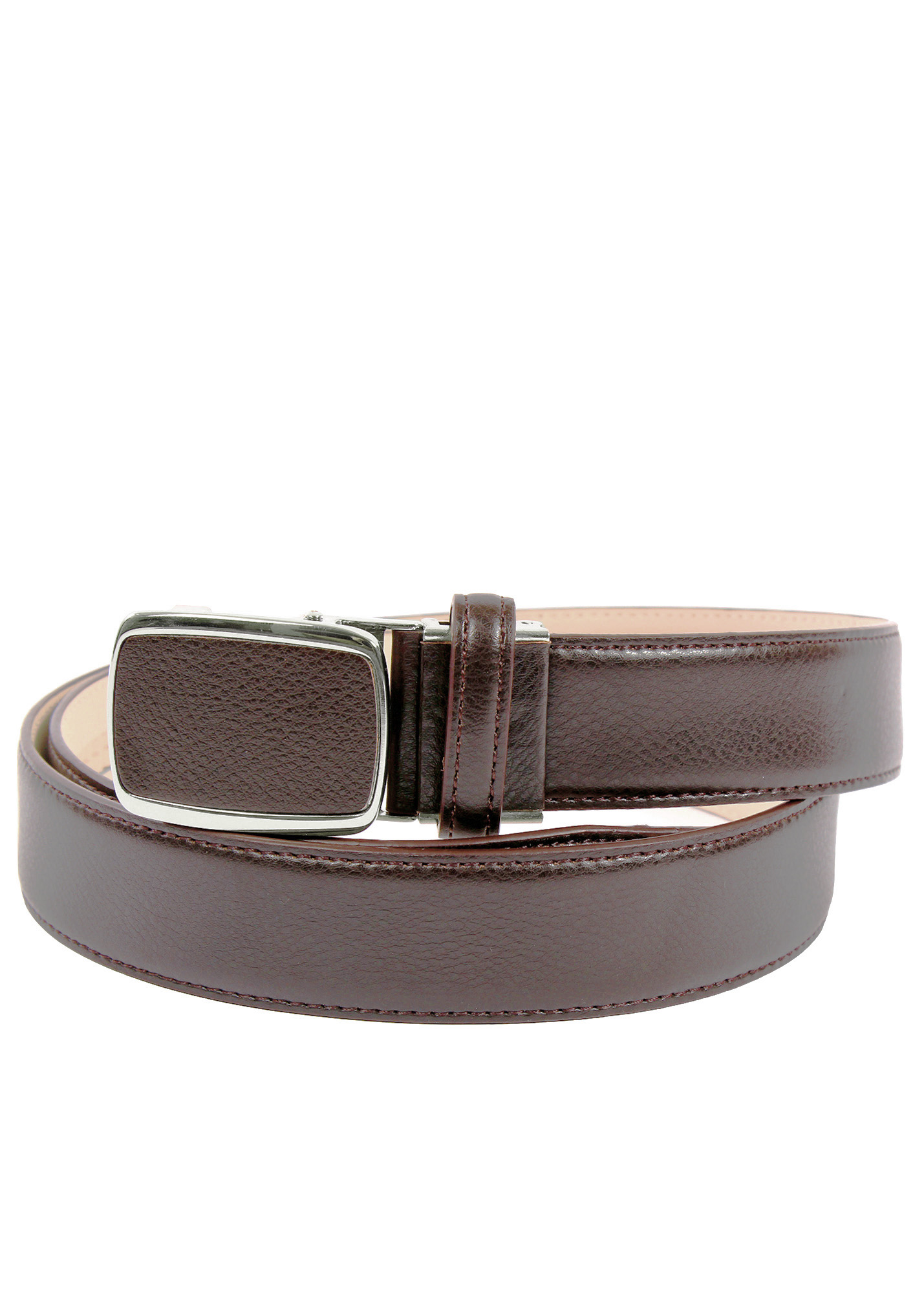 Leather Belts and Straps | Tandy LeatherNew Product Information· Free Buyer's Guide· Wholesale Club· U.S. military discounts.