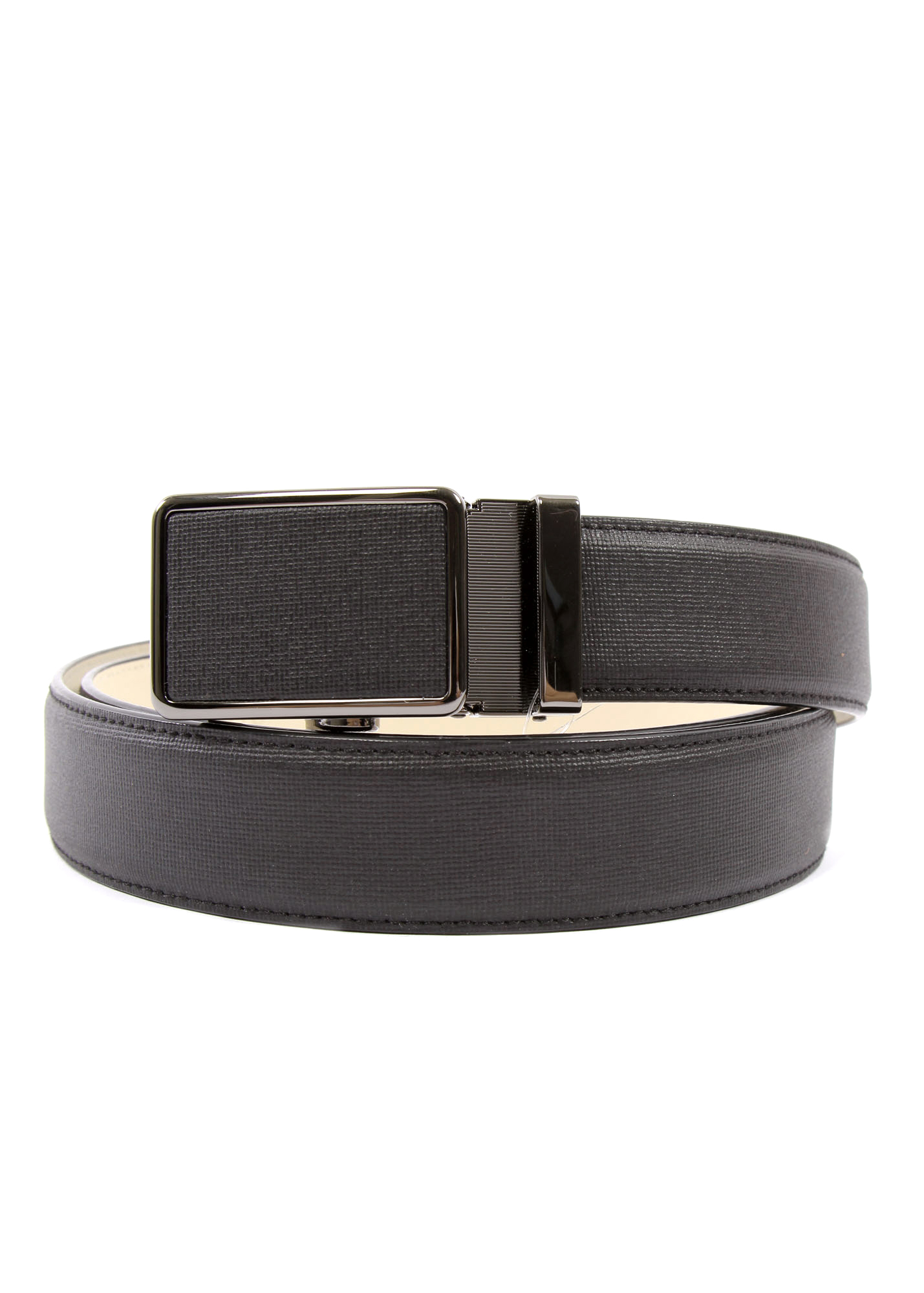 Also available, latigo or natural cowhide leather strips and leather straps that can be used for horse tack, rifle slings, handbag straps, case straps and more. Our leather belts and leather strips are cut in our Fort Worth, Texas factory.
