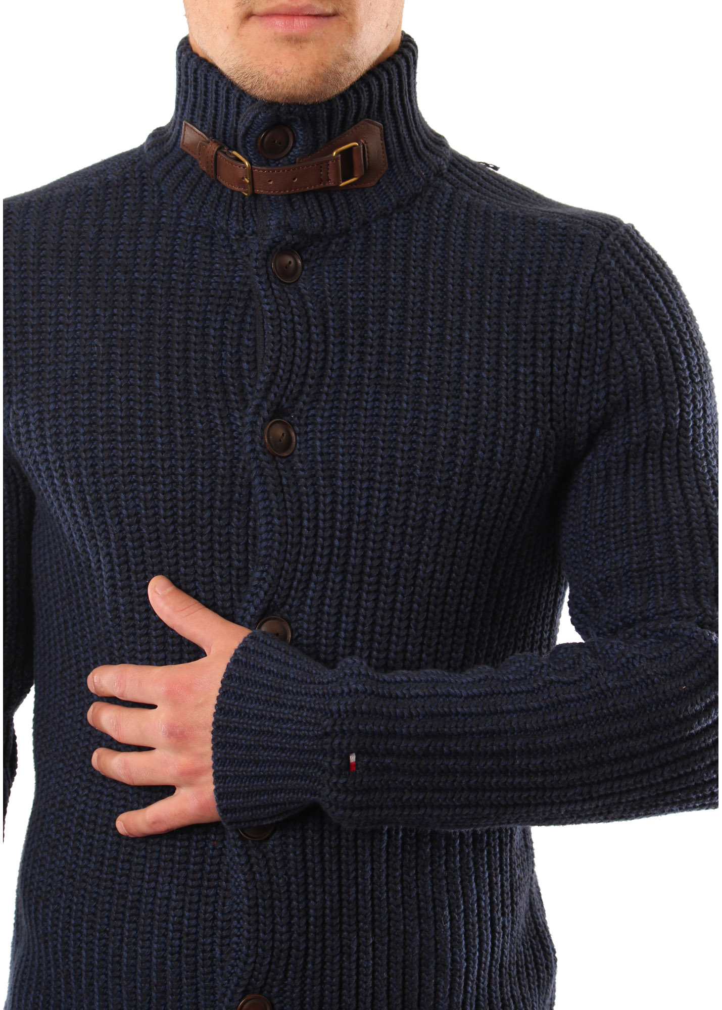tommy hilfiger sweater clothing store kokos. Black Bedroom Furniture Sets. Home Design Ideas