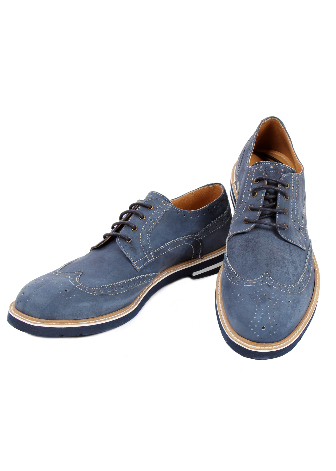 italian leather shoes brogues clothing store kokos