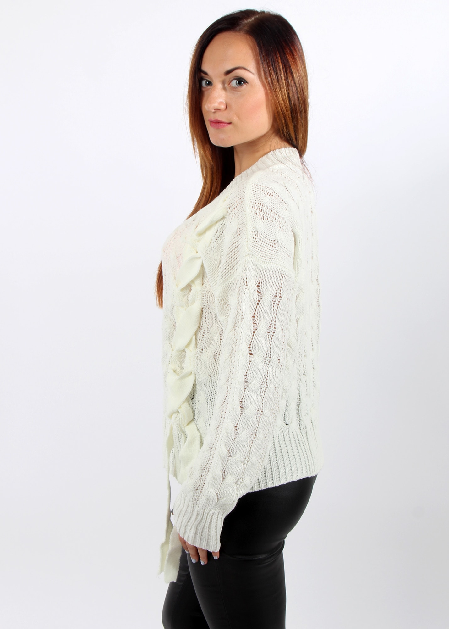 Find great deals on eBay for madison sweater. Shop with confidence.
