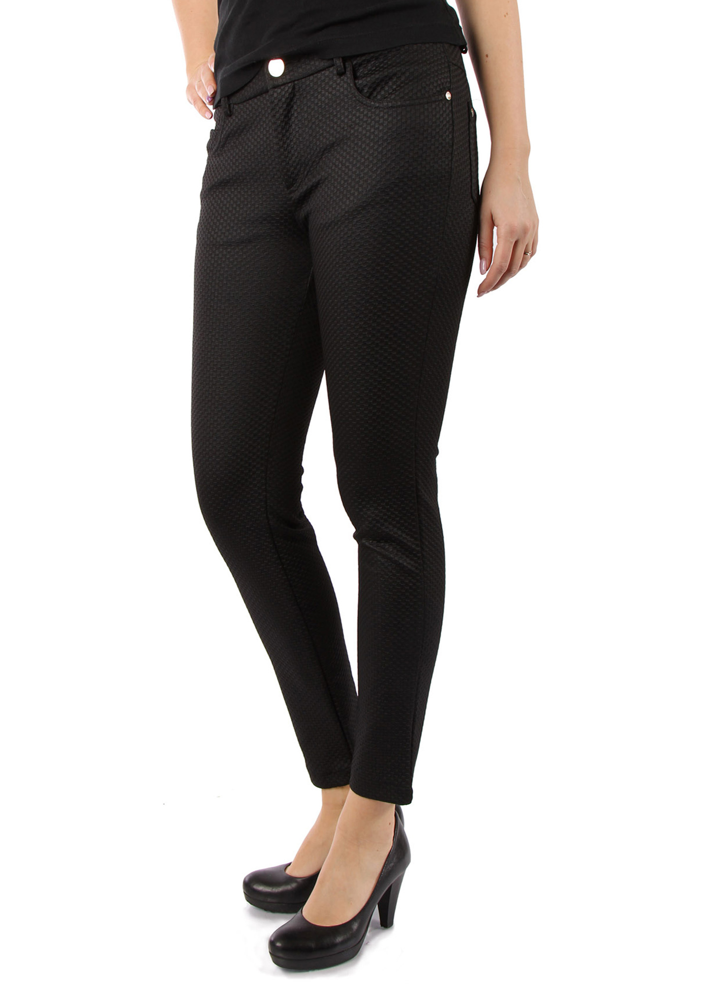 TROUSERS - Shorts Roberta Biagi Sale Excellent Cheap Online Store Manchester Cheap Excellent Free Shipping Footlocker Good Selling Cheap Price 6qsv78