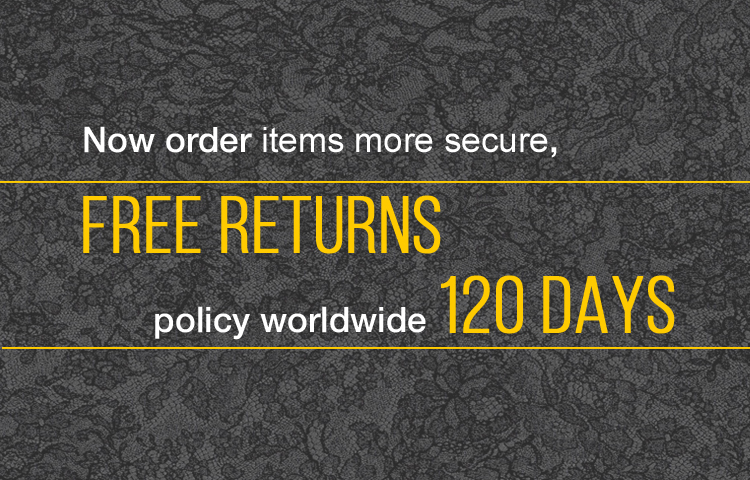 https://www.kokoshop.eu/en/Return-Policy-0