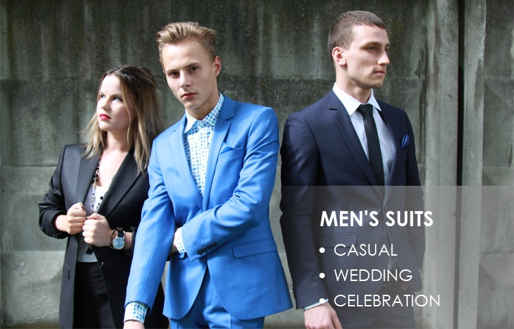https://www.kokoshop.eu/en/Mens-suits