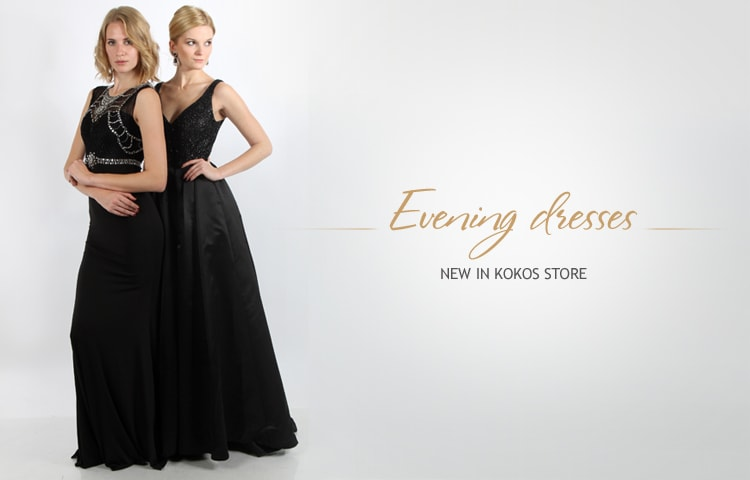 https://www.kokoshop.eu/en/Dresses
