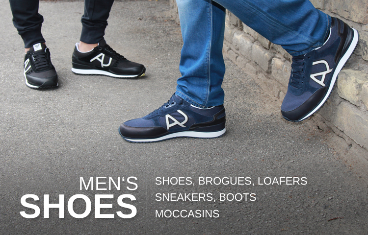 https://www.kokoshop.eu/en/Shoes0