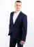 Elario Slim Fit suit