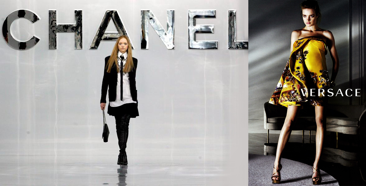 b1d6c23a2f9f4 Of course the most expensive brands list can not be imagined without  Chanel. Brand creates not only luxury products
